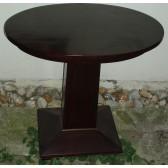 Stôl 002